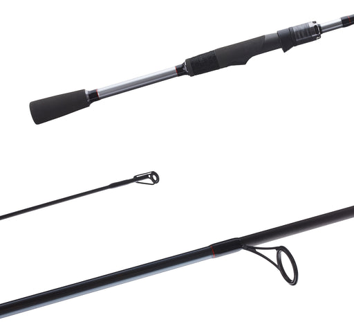 Shimano Intenza Spinning Rods
