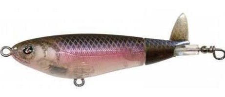 River2Sea Larry Dahlberg Whopper Plopper 90 Topwater Lure