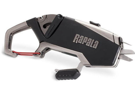 Rapala Fisherman's Multi Tool Default Title