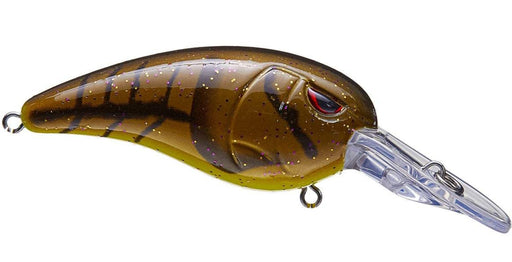 SPRO Mike McClelland RkCrawler 50 Medium Diving Crankbait
