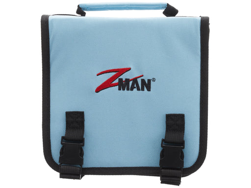 Z-Man Smallmouth Bass Essentials Kit