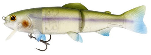 Westin Tommy the Trout Hybrid Swimbait