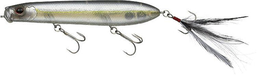 "Evergreen International SB-105 ""Shower Blows"" Topwater Walker American Shad"
