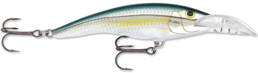 Rapala Scatter Rap Tail Dancer Bleak