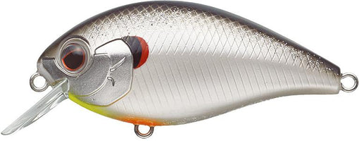 Evergreen International Sh-3 Crankbait Big Bite Shad