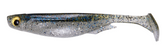 Megabass Spark Shad Swimbait 3 inch Paddle Tail Swimbait