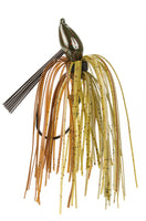 Strike King Denny Brauer 3/8 oz. Baby Structure Jig