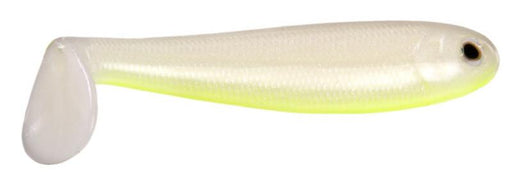 Pearl Chartreuse Belly