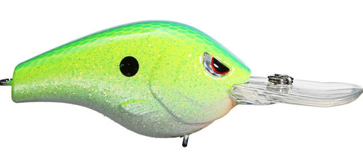 SPRO Fat Papa 55 Medium Diving Crankbait