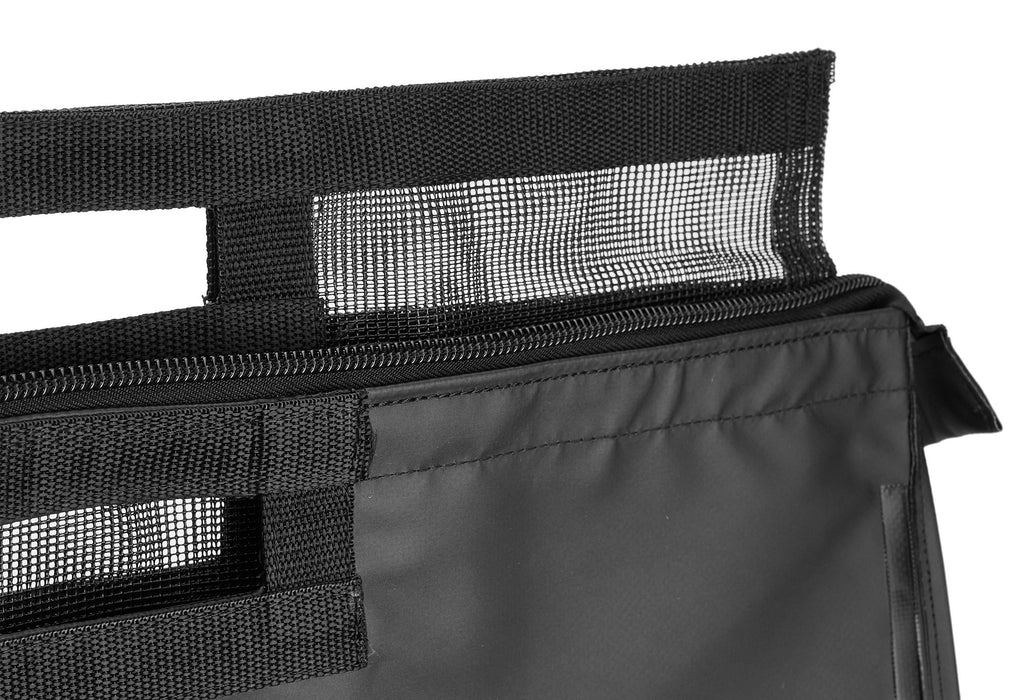 ACC-TWB Accu-Cull Weigh-In Bag with removable mesh insert