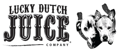 Lucky Dutch Juice Company