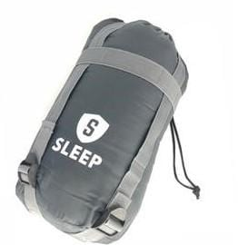 Sleeping Bag - Storm Packs