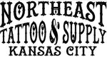 Northeast Tattoo & Supply