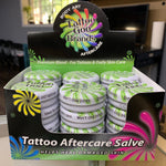 Tattoo Goo - Aftercare