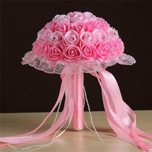 artificial flowers for decoration hanging fake flowers home decoration accessories flores artificiais atacado