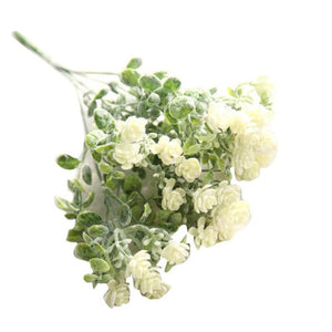 wedding flowers bridal bouquets artificial flowers flores de seda