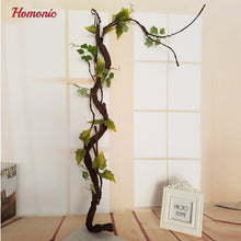 Beautiful decorative artificial trees Long Soft Plastic Dried Tree Branch Plant Wedding Home House Decoration110 140 180cm P35