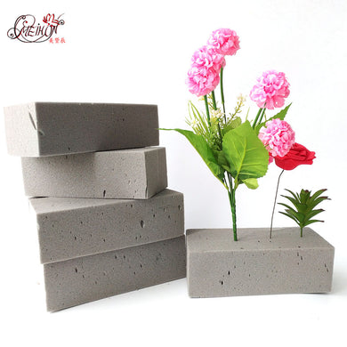 1 PCS Artificial Flower floral foam