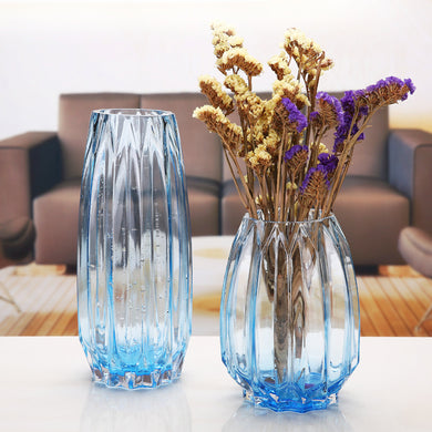 Modern New Color Vase in different colors