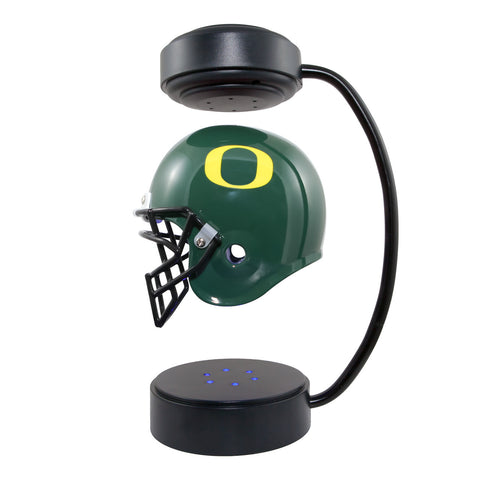 University of Oregon Hover Helmet