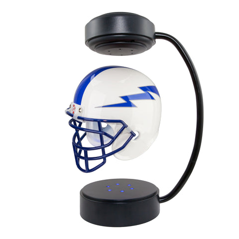 Air Force Academy Hover Helmet