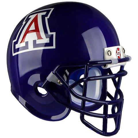 Arizona - Helmet only