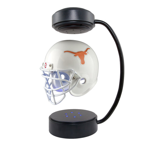 University of Texas Longhorns Hover Helmet