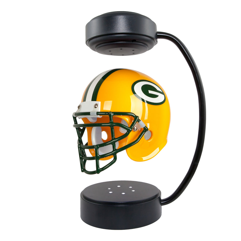 74ac3ca9fc8 Green Bay Packers – Hover Helmets