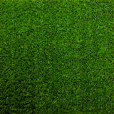 Gameday Field Turf