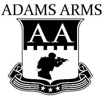 CLENZOIL TO BE FEATURED ALONGSIDE ADAMS ARMS