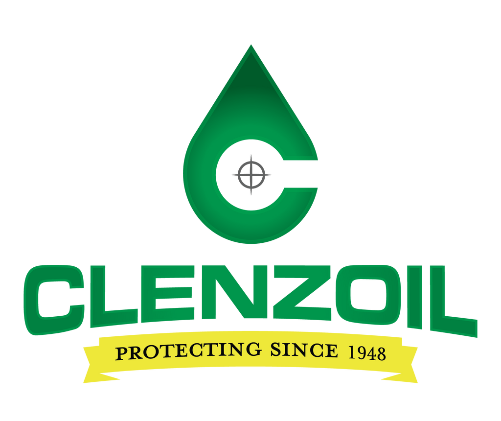 Clenzoil Launches New Program Aimed at Giving Back to Industry Instructors and Guides