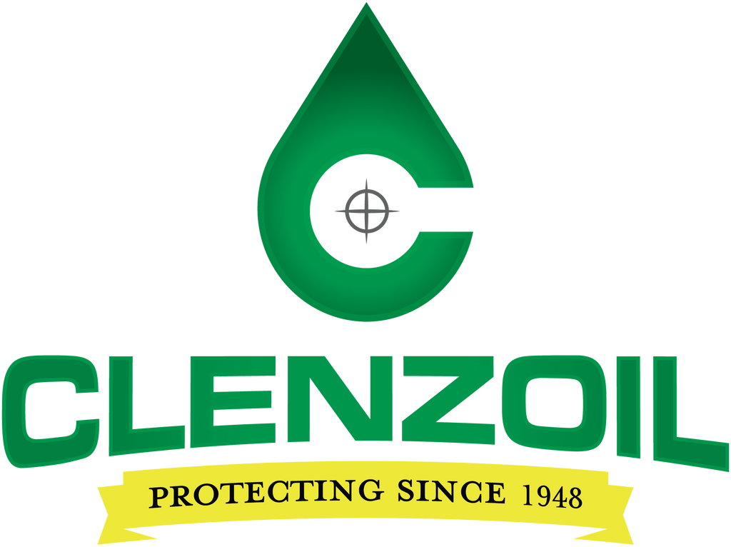 Clenzoil Thanks New Dealers for Exponential Growth