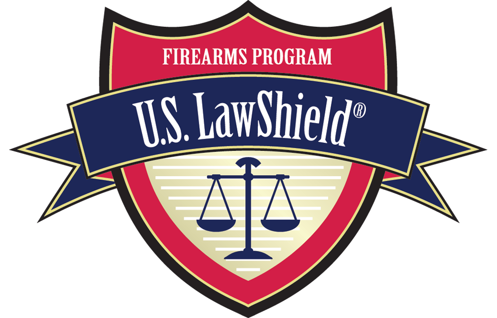 CLENZOIL TEAMS UP WITH U.S. & TEXAS LAWSHIELD
