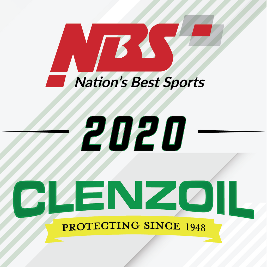 Clenzoil Sees Huge Success at 2020 NBS Spring Market