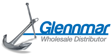 CLENZOIL SELECTS GLENNMAR MARINE SUPPLY AS MARINE & TACKLE PREFERRED DISTRIBUTOR