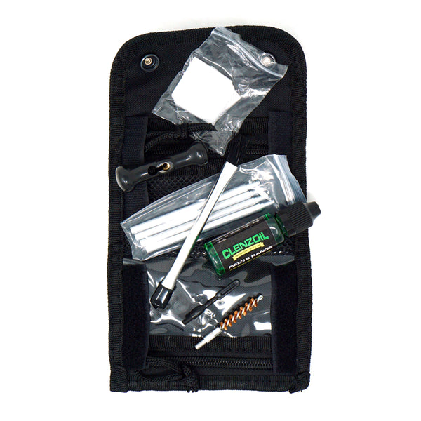 Single-Caliber Pistol Kit