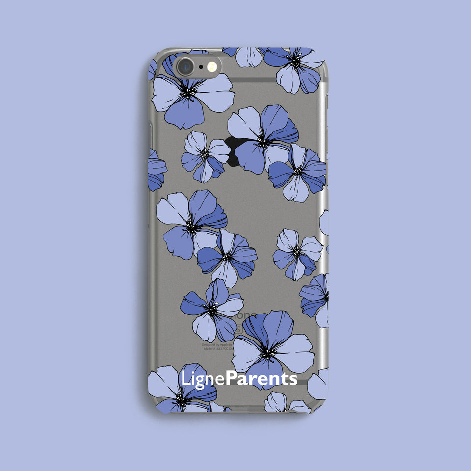 Flowers / LigneParents