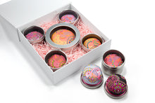 Load image into Gallery viewer, Sari Cakes Gift Set