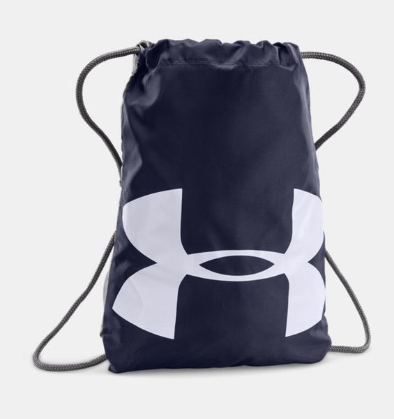 Under Armour Cinch Packs - SALE