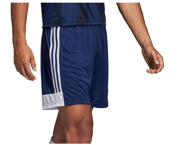 2019-20 Uniform Shorts