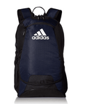 NEW Kopion Adidas Stadium II Backpack with Kopion Crest