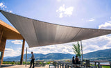 Okanagan Wine Initiative Poplar Grove