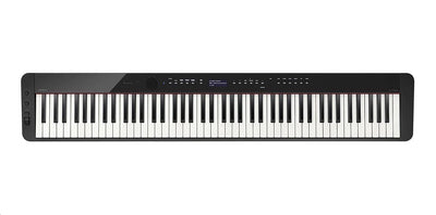 Casio PX-S3000BK Privia Digital Piano