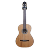 Katoh Classical Guitar Solid Top Satin MCG35C