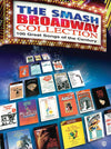 SMASH BROADWAY COLLECTION PVG
