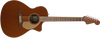 Fender Newporter Player Acoustic Guitars