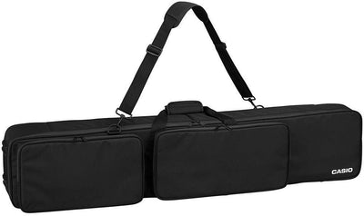 Casio SC800P Piano Padded Gig Bag