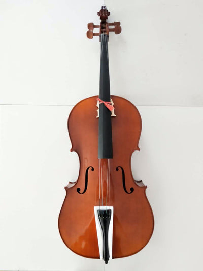 WST Wj01A 3/4 Cello