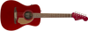 Fender Malibu Player Acoustic Guitars