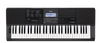 Casio CT-X800 61-key Portable Keyboard